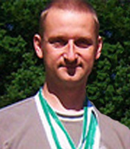 Christian Kohlführst