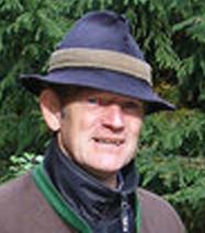 Ing. Franz Kesselstatt