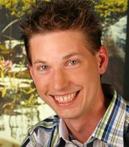Ing. Jürgen Steinmann