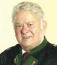 Otmar Bauer