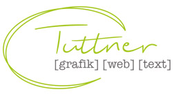 Tuttner grafik/web/text